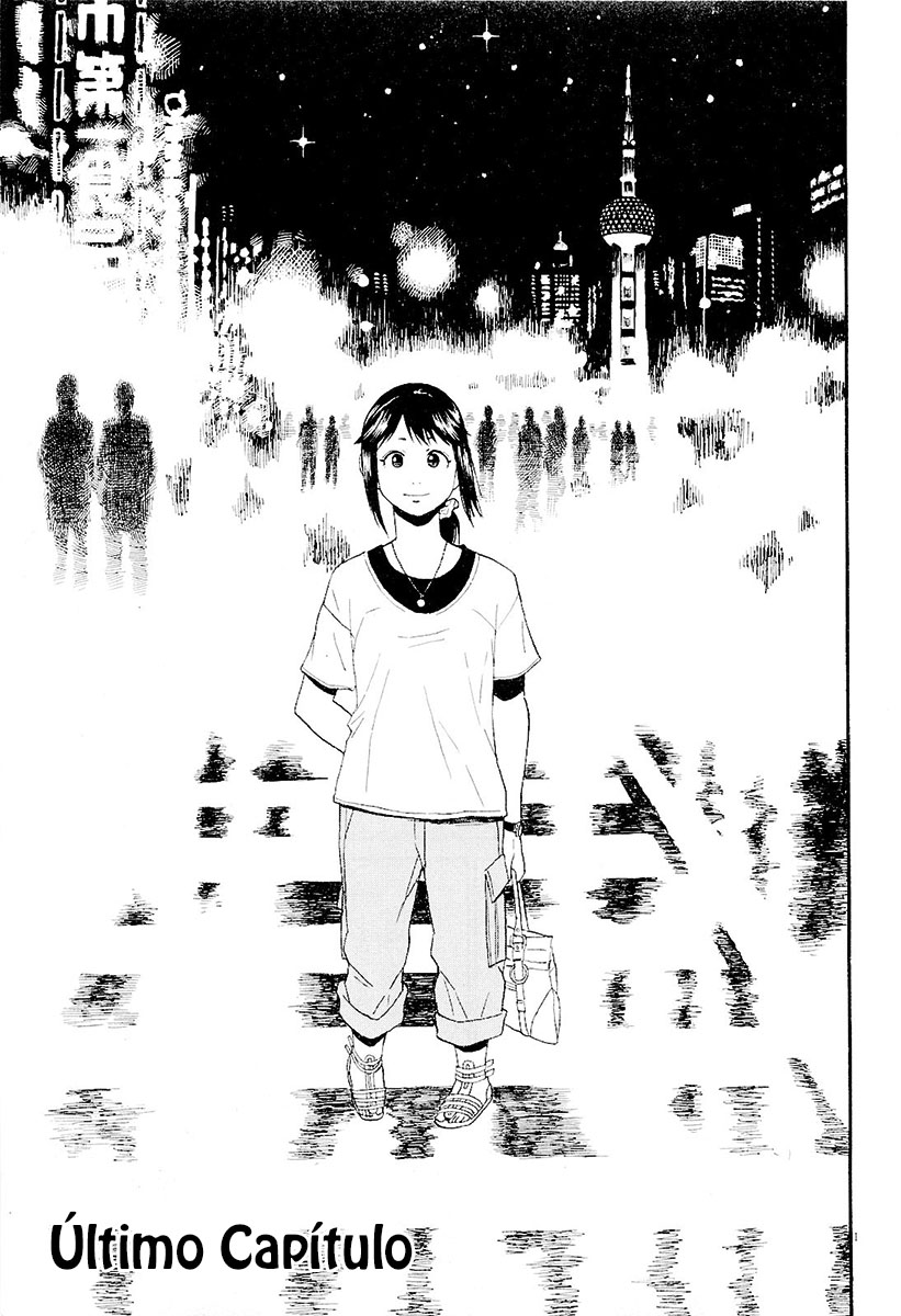 [OreNoScan] China Girl_vol01_cap09_pag189