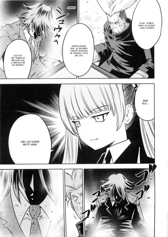 [OreNoScan] The Legend of Koizumi_vol06_cap045_pag121