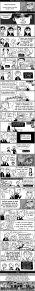 [OreNoScan]-Persona-4-Hiimdaisy-Comic---Parte-2 corrigido