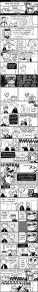 [OreNoScan]-Persona-4-Hiimdaisy-Comic---Parte-3 corrigido