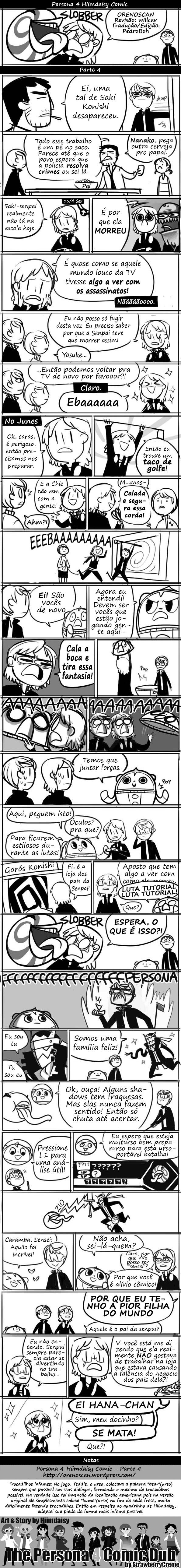 [OreNoScan]-Persona-4-Hiimdaisy-Comic---Parte-4