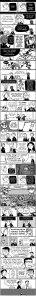 [OreNoScan]-Persona-4-Hiimdaisy-Comic---Parte-5