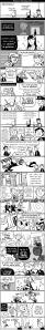 [OreNoScan]-Persona-4-Hiimdaisy-Comic---Parte-6