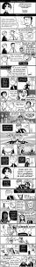 [OreNoScan]-Persona-4-Hiimdaisy-Comic---Parte-7