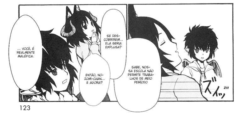 Oreno Scan_Centaur no Nayami_vol01_cap03_pag123