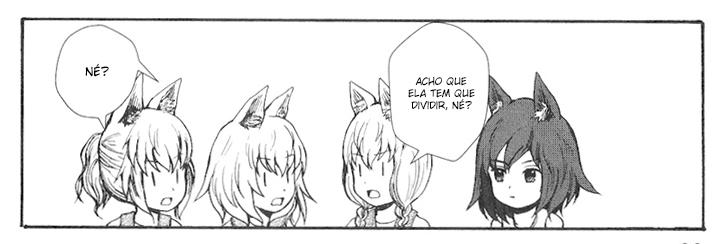 Oreno Scan_Centaur no Nayami_vol02_cap05_pag020