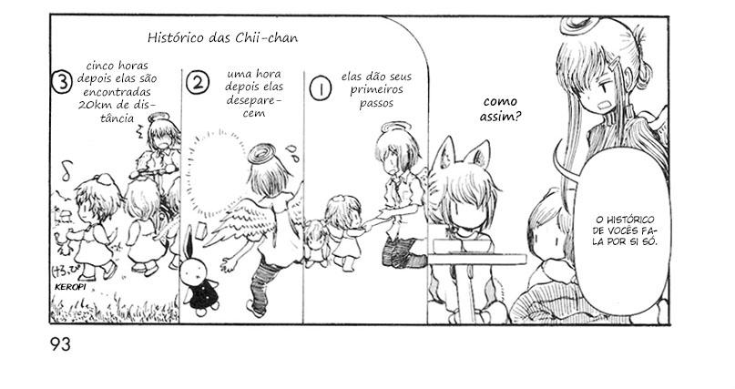 Oreno Scan_Centaur no Nayami_vol05_cap26_pag093