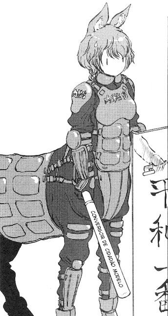 Oreno Scan_Centaur no Nayami_vol05_cap27_pag109