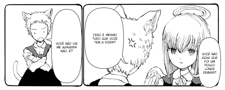Oreno Scan_Centaur no Nayami_vol06_cap31_pag029
