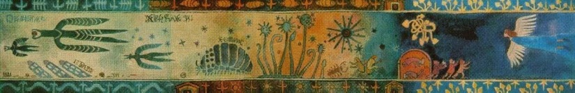 tapestry-rt (1)
